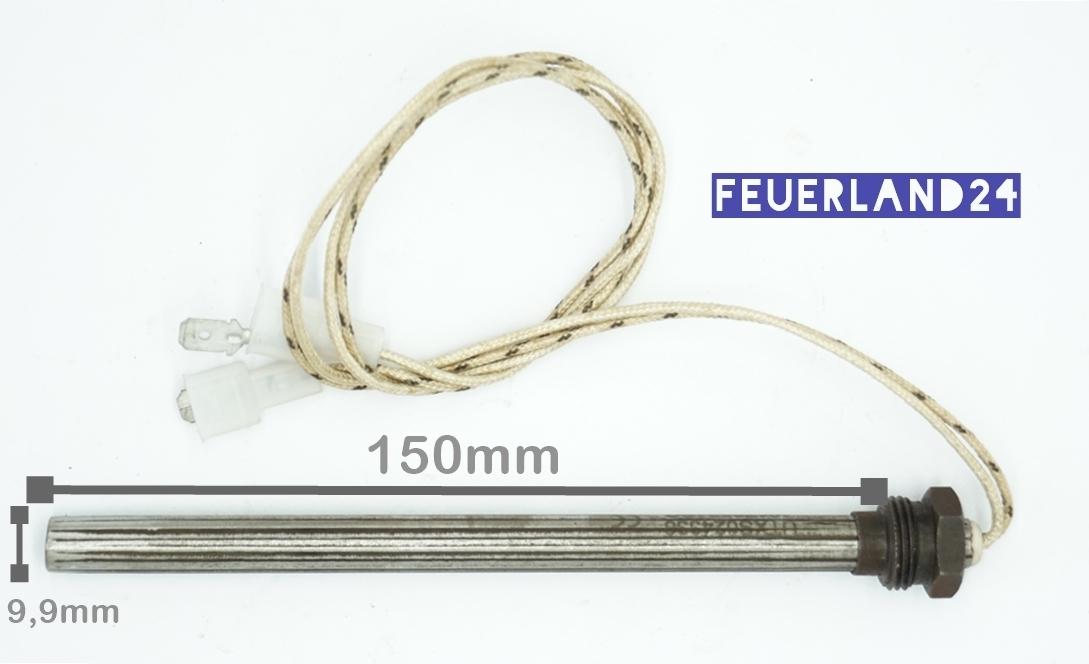 Spurverbreiterungen Ersatzteil f/ür//kompatibel mit SMC 300 35//45 mm Komplettset x4 vorne und hinten