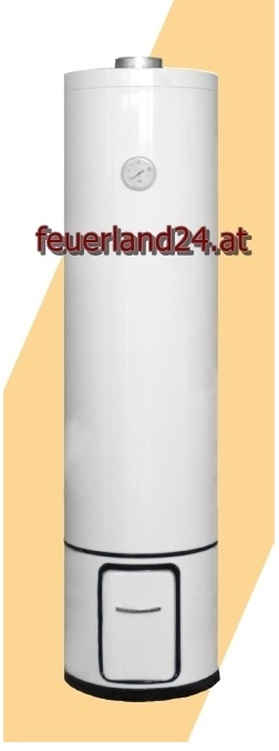 badeofen mit integrierten warmwasserboiler 80 liter druckfest 7 b. Black Bedroom Furniture Sets. Home Design Ideas
